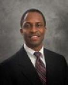 Dr. Tiv Ashanti Johnson, MD