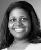 Dr. Tiy T Smith, MD