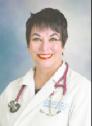 Dr. Tlaloc T Alferez, MD