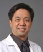 Dr. Steven E. Zane, MD