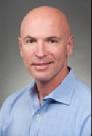 Dr. Steven E Zgleszewski, MD
