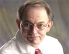 Dr. Tobias Valentine George, MD