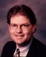 Dr. Stewart Ross Coffman, MD