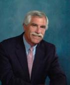 Dr. Stewart Cory Gross, MD