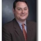 Dr. Toby J Dunn, MD