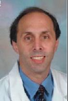 Dr. Stewart J Lustik, MD