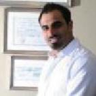 Dr. Joseph J Tannous, DC
