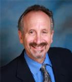 Dr. Stewart Lee Niefield, MD