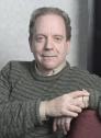 Dr. Richard Gartner, PHD