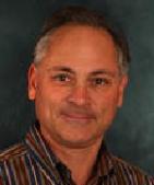 Dr. Stewart Kent Weinerman, MD