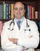 Dr. Joseph Tortorello, MD