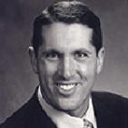 Dr. Stuart D Anderson, MD