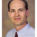 Dr. Todd W Altenbernd, MD