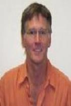 Dr. Stuart Kenneth Bass, MD