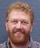 Dr. Todd J Avant, MD