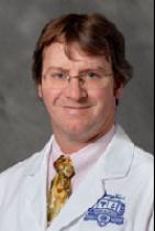 Dr. Joseph Mark Tuthill