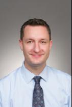 Dr. Joseph Andrew Ursick, MD