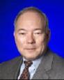 Dr. Stuart L. Coles, MD