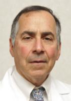 Dr. Stuart M Deglin, MD