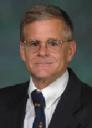 Dr. Todd L Beel, MD