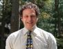Dr. Stuart A Ezrin, DC