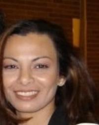 Dr. Hanna-Haddad 0