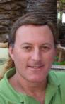 Dr. Stuart Felzer, MD