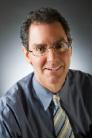 Dr. Stuart Ross Framm, MD