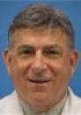 Dr. Joseph Viroslav, MD