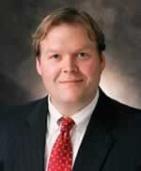 Dr. Joseph C Vineyard, MD