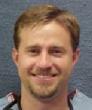 Dr. Todd R Burmeister, DO
