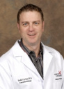 Dr. Todd T Carter, MD