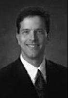 Dr. Todd D. Cowen, MD