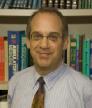 Dr. Stuart Kaufman, MD