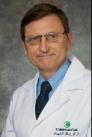 Dr. Joseph T West, MD