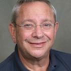 Dr. Stuart Mark Kotler, MD