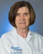 Dr. Agnes G. Horvath, MD