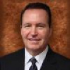 Dr. Todd J Fettig, OD