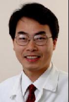 Dr. Joseph C Wu, MD