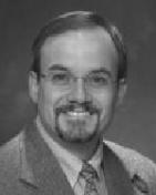 Dr. Todd Patrick Gallion, MD