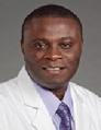 Dr. Joseph J Yeboah, MD