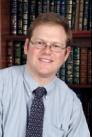 Dr. Todd Ryan Garber, MD