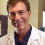 Dr. Joseph M Zabramski, MD