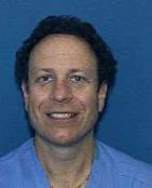 Dr. Joseph B Zagorski, MD