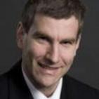 Dr. Stuart Okin