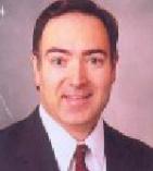 Dr. Joseph Alfred Zarzour, MD