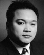 Dr. Joseph D. Zerrudo, MD