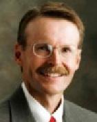 Dr. Todd M Haderlie, MD