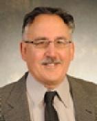 Stuart Alan Rabinowitz, MDPHD