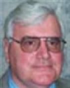 Dr. Joseph A Zurlo, MD